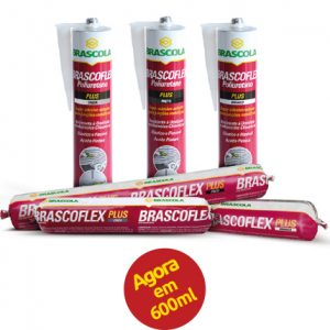 Brascoflex Plus
